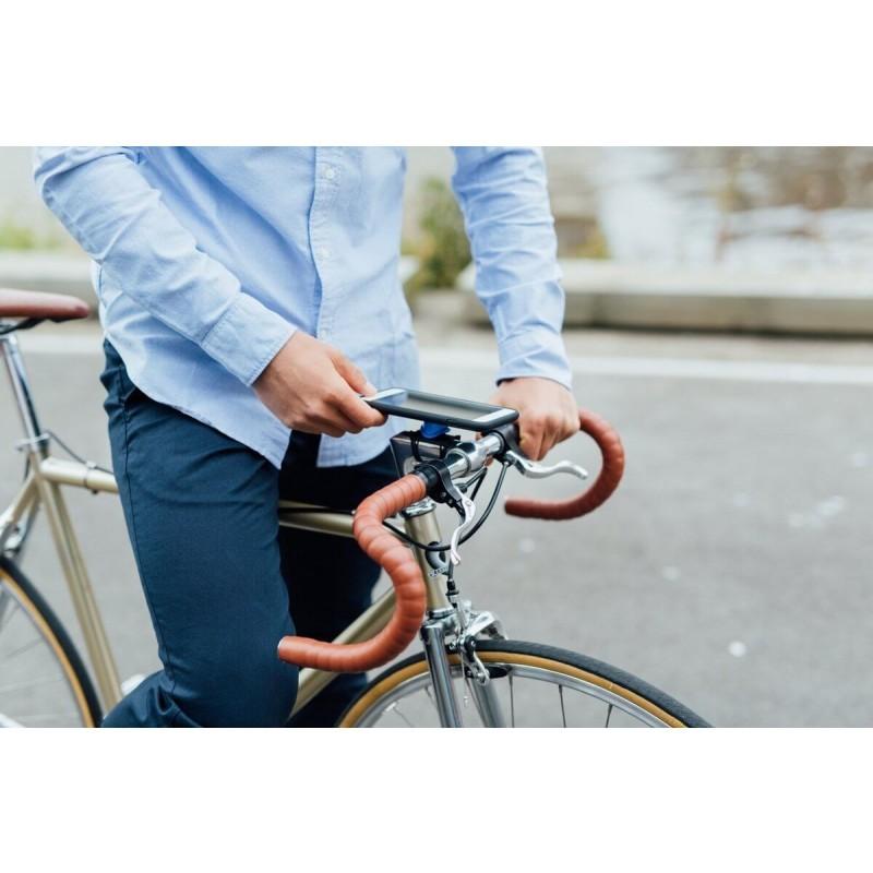 Quad Lock Bike Kit iPhone 7 Plus