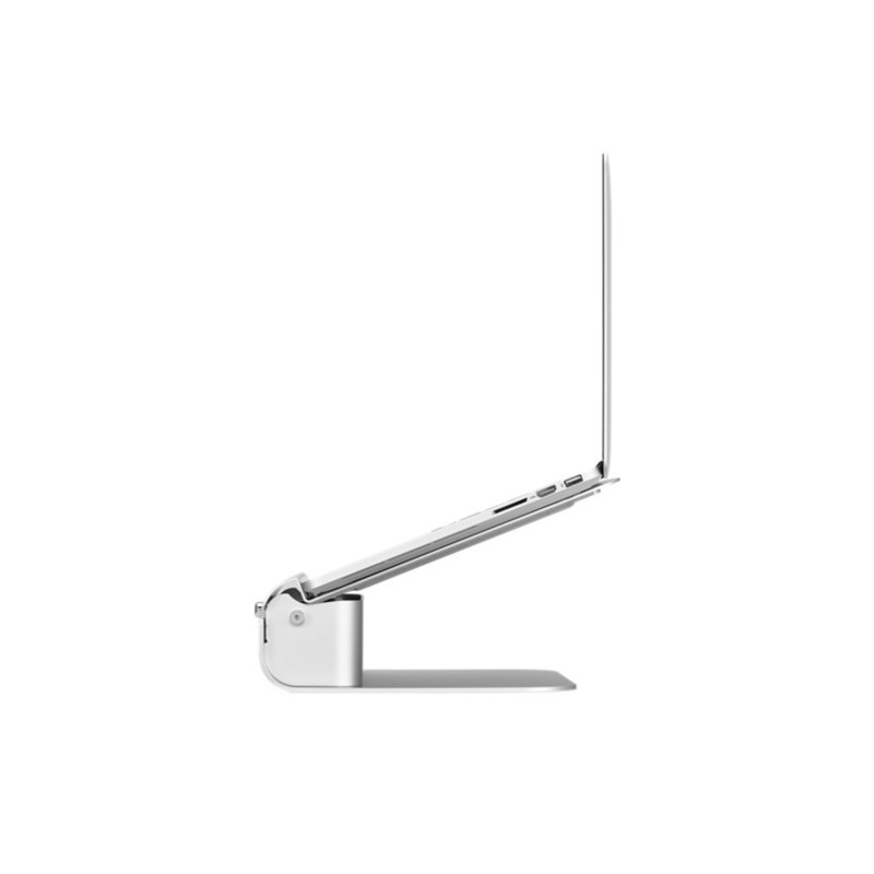 "Rain Design iLevel 2 stand Macbook Pro/Air (Retina) 13""-15"""