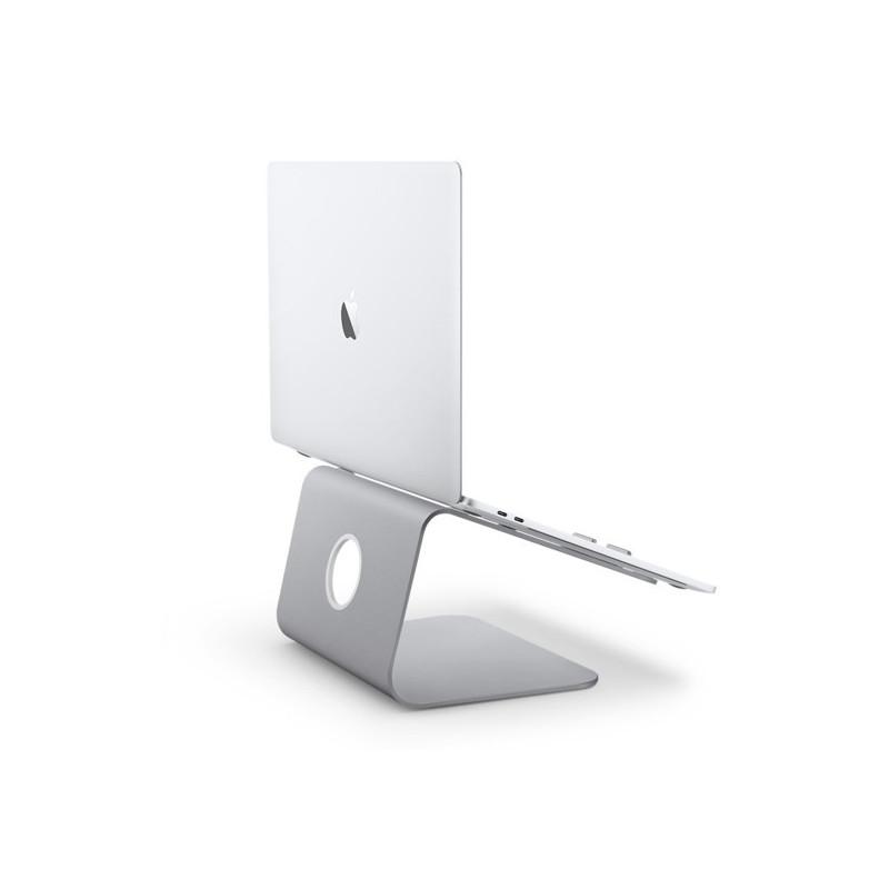 Rain Design mStand Laptop Stand grijs