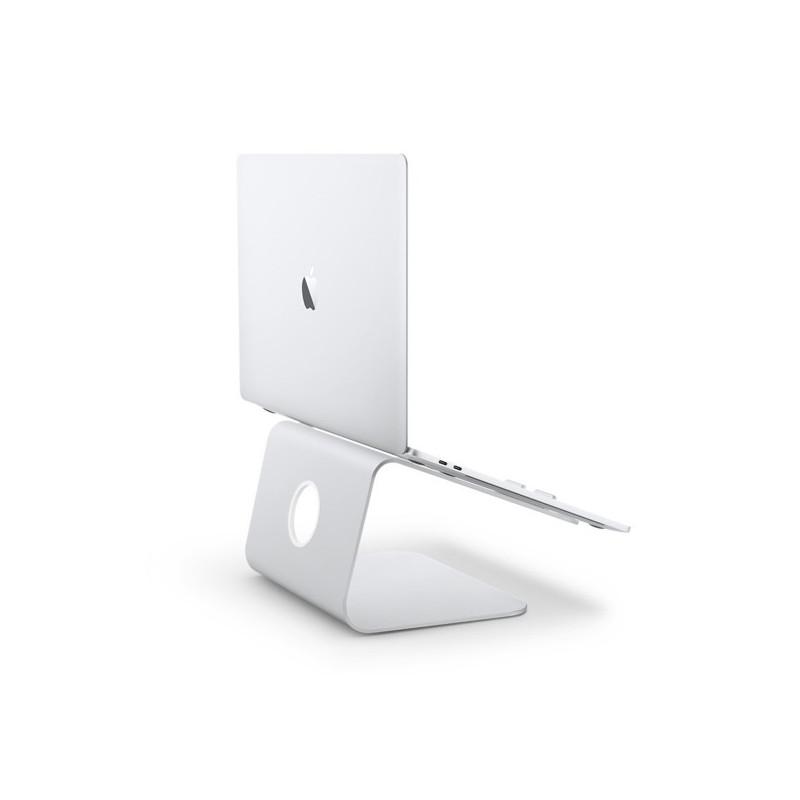 Rain Design mStand Laptop Stand zilver