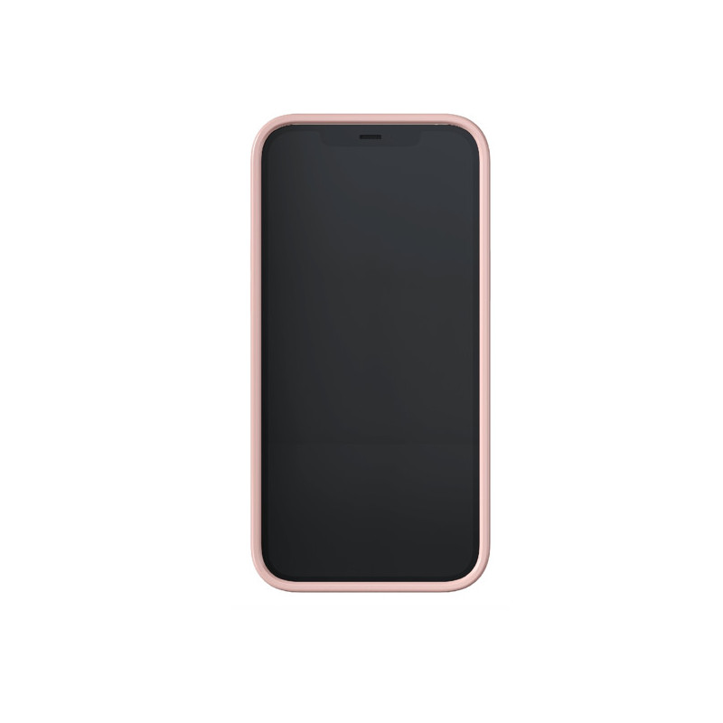 Richmond & Finch Freedom Series iPhone 12 Mini Pink Marble