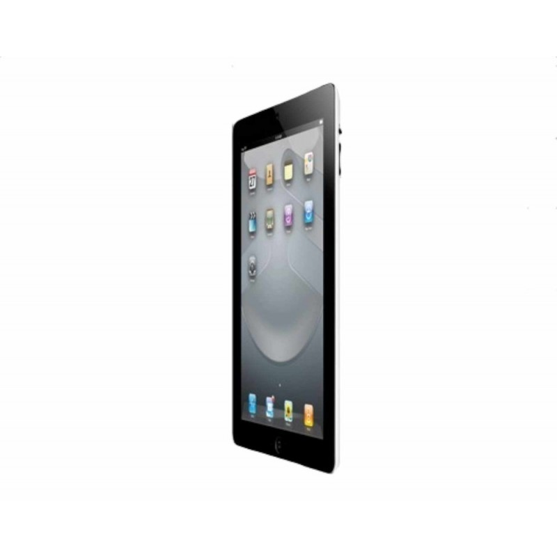 Screenprotector helder iPad 2 / 3 / 4