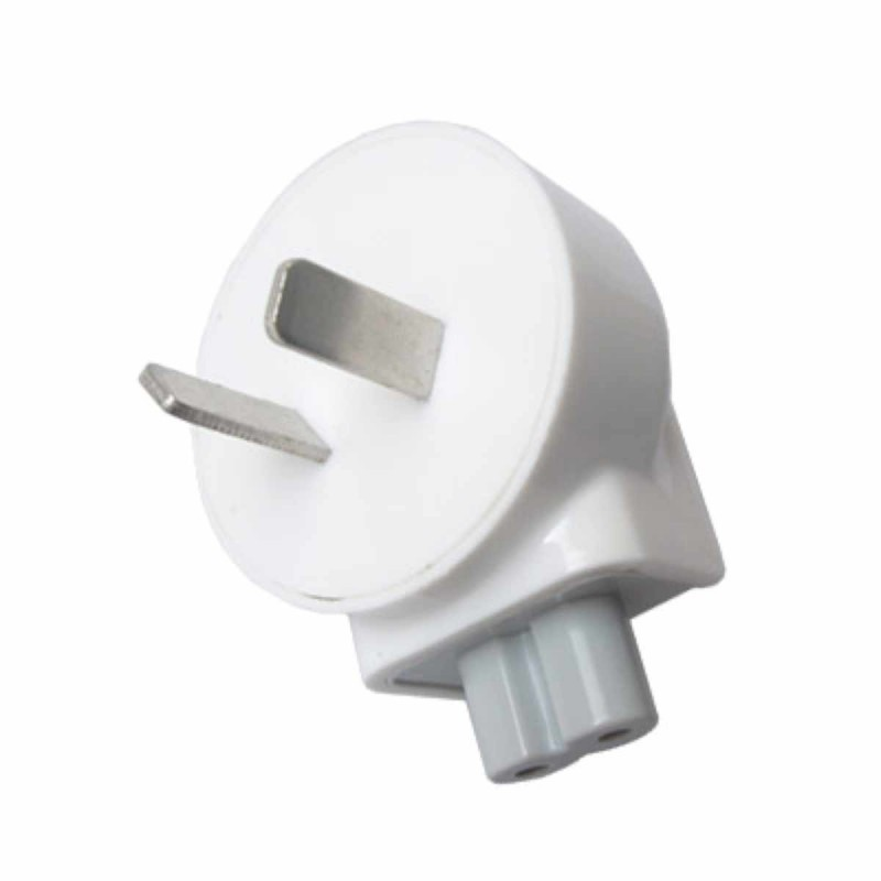 Adapterplug AU