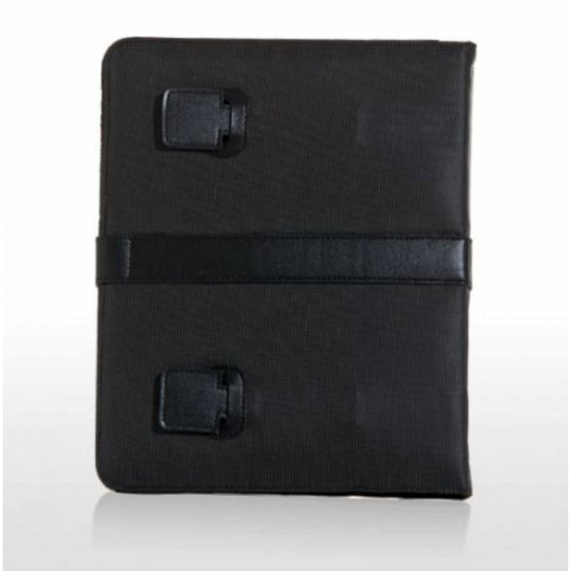 Skech Folder II nylon iPad