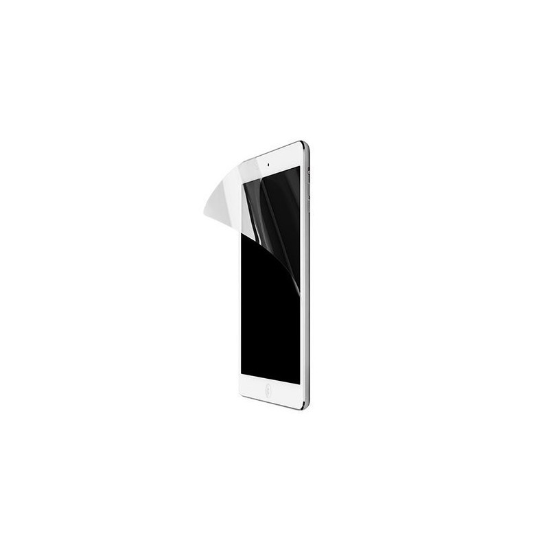 Screenprotector helder iPad Mini
