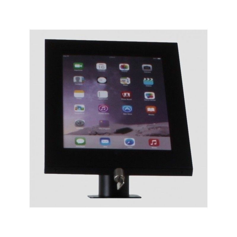 Tablet wall and table stand Securo iPad Pro 12.9