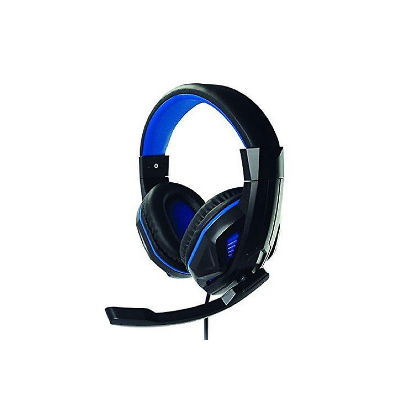 Steelplay Wired Headset HP41