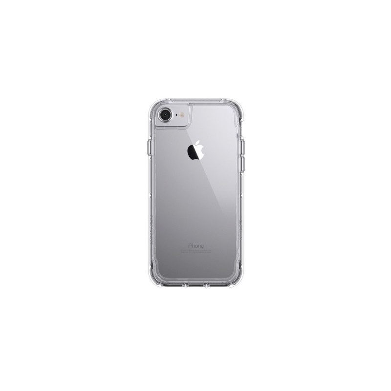 Griffin Survivor Clear iPhone 6/6S/7