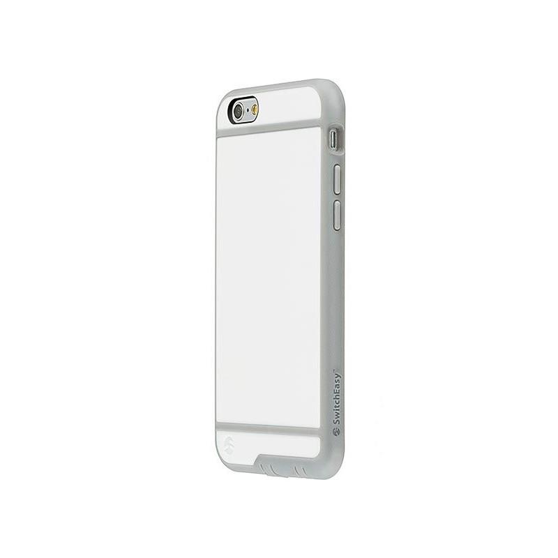 SwitchEasy Tones Case iPhone 6 wit