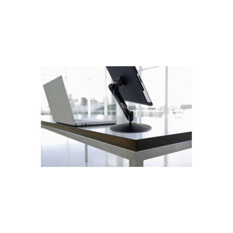 Joy Factory MagConnect Carbon Fiber Desk Stand