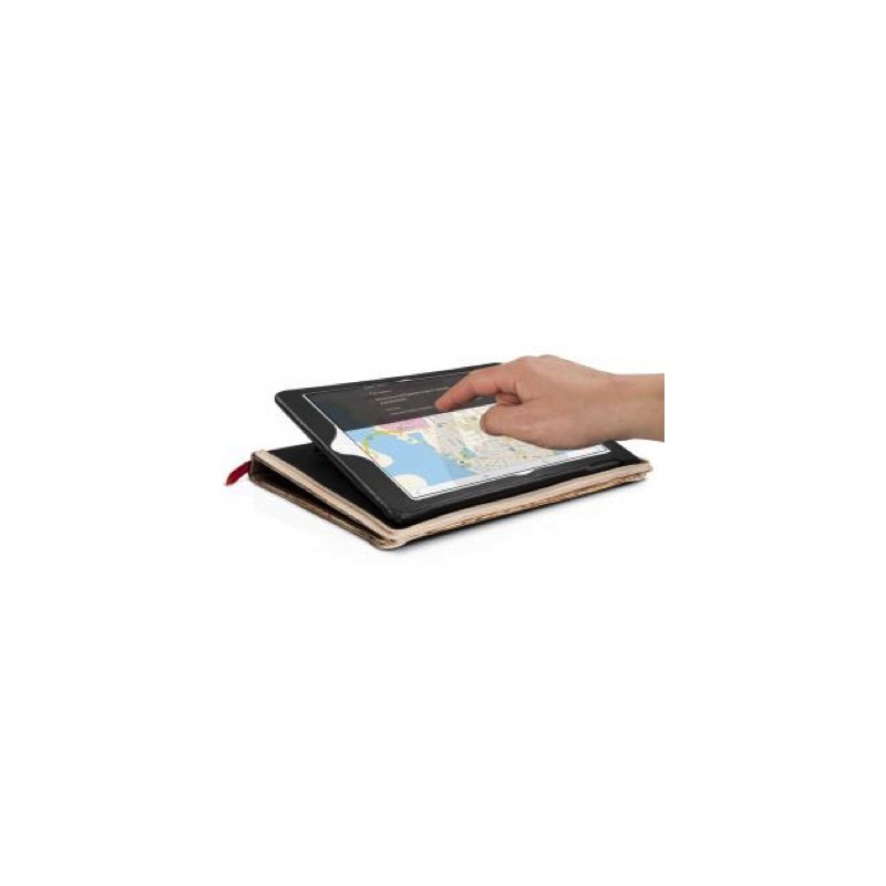 Twelve South rutledge BookBook iPad Mini 1/2/3
