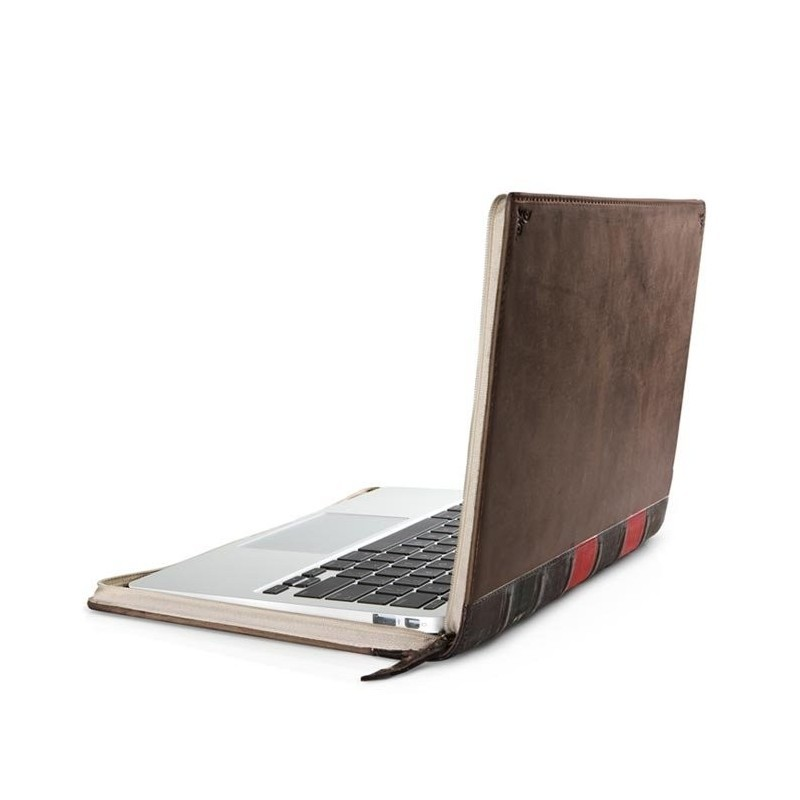 "Twelve South BookBook MacBook Air 11"" (12-1103)"