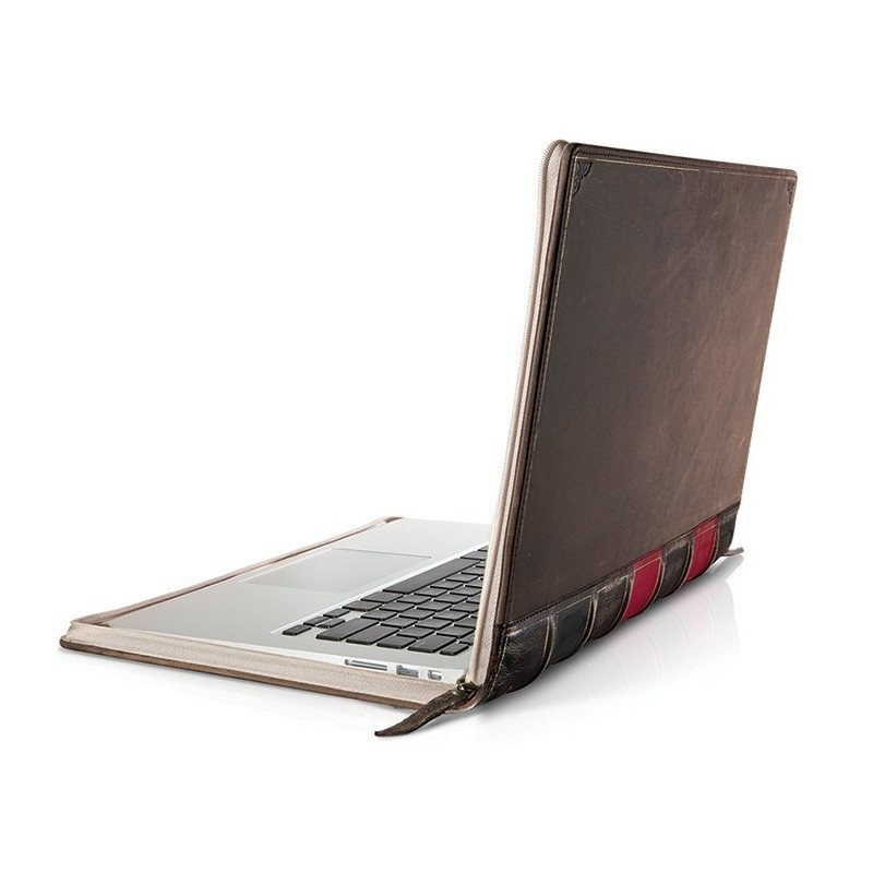 "Twelve South BookBook MacBook Air / Pro 13"" (12-1104)"