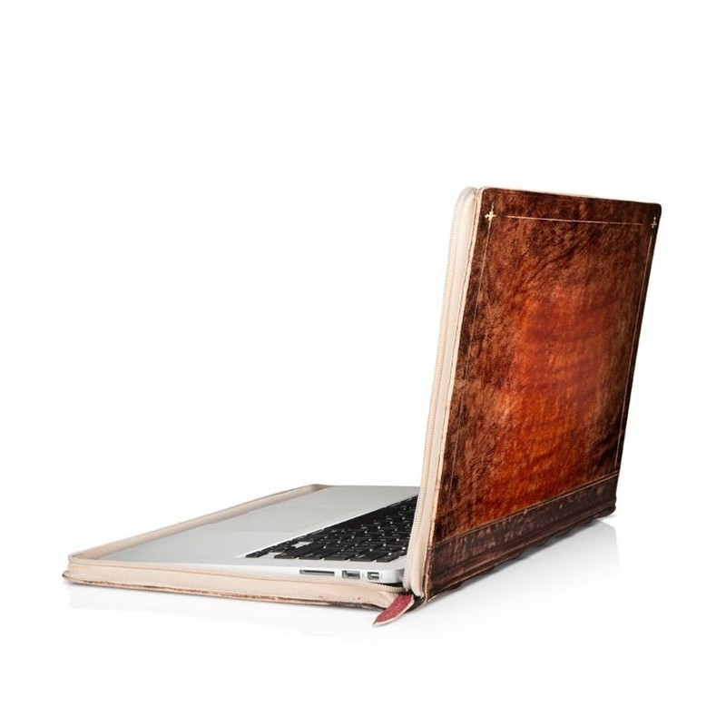 "Twelve South BookBook MacBook Air/Pro 13,3"" Rutledge (12-1321) 