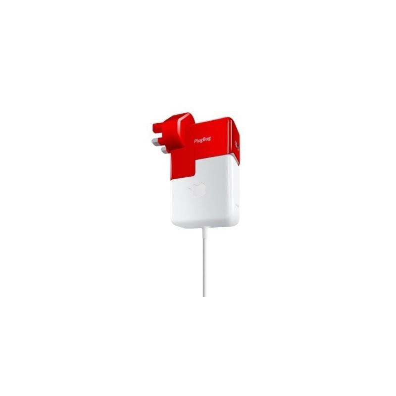 Twelve South PlugBug 10W USB wereld reisadapterset (World Travel Charger)