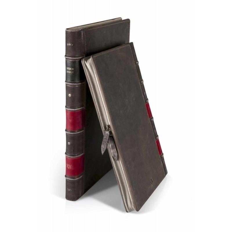 """Twelve South BookBook MacBook Air / Pro Ratina 13,3"""" (12-1104)"""