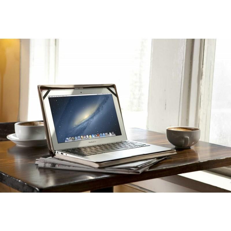 "Twelve South BookBook MacBook Air / Pro 13"" (12-1104)"