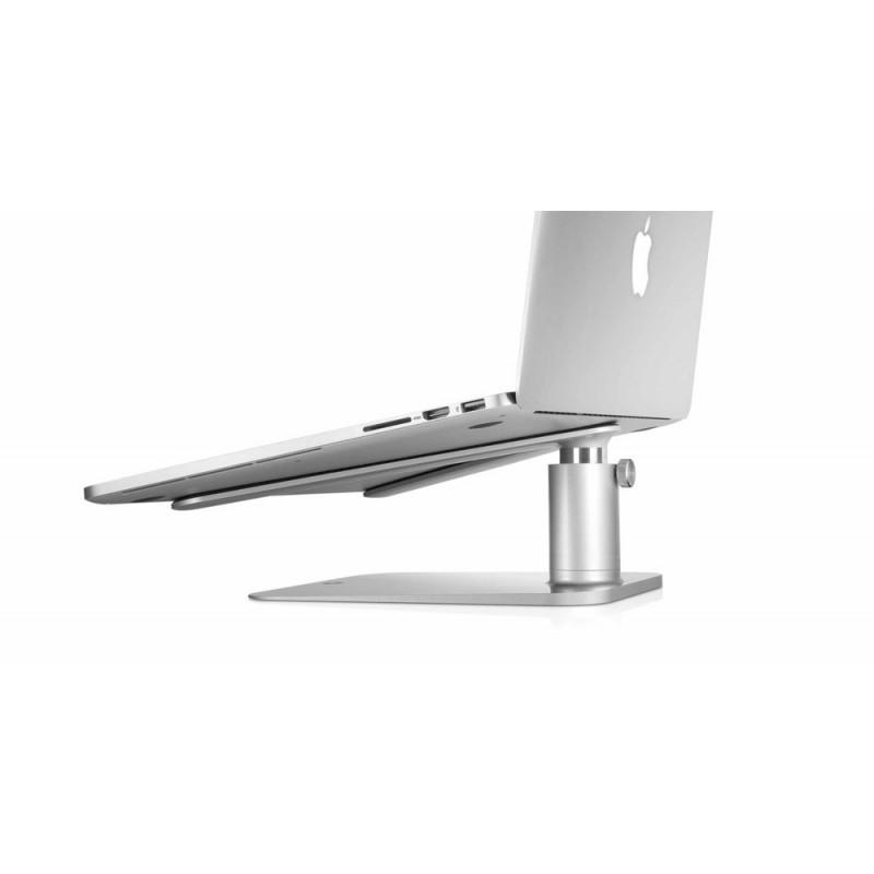 Twelve South HiRise MacBook (Pro)