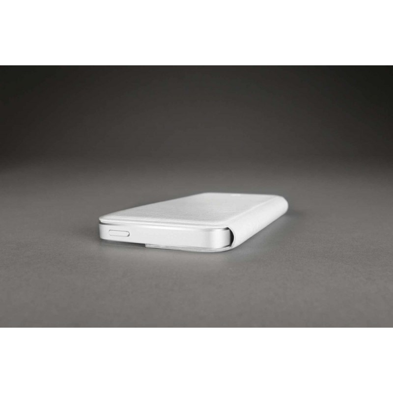 Twelve South SurfacePad iPhone 5(S)/SE wit