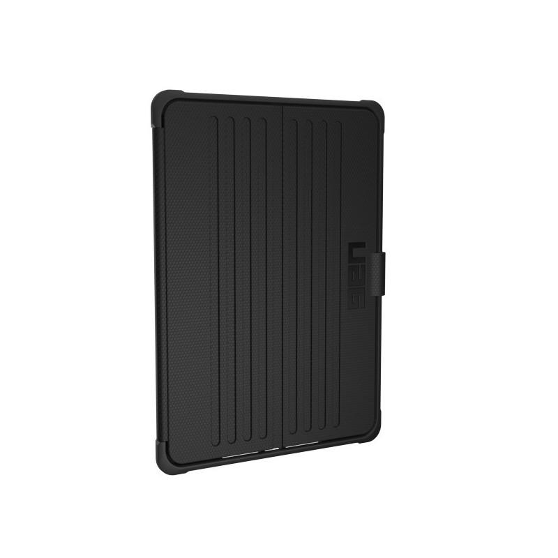 Urban Armor Gear Folio Metropolis case iPad Air 1 / 2017