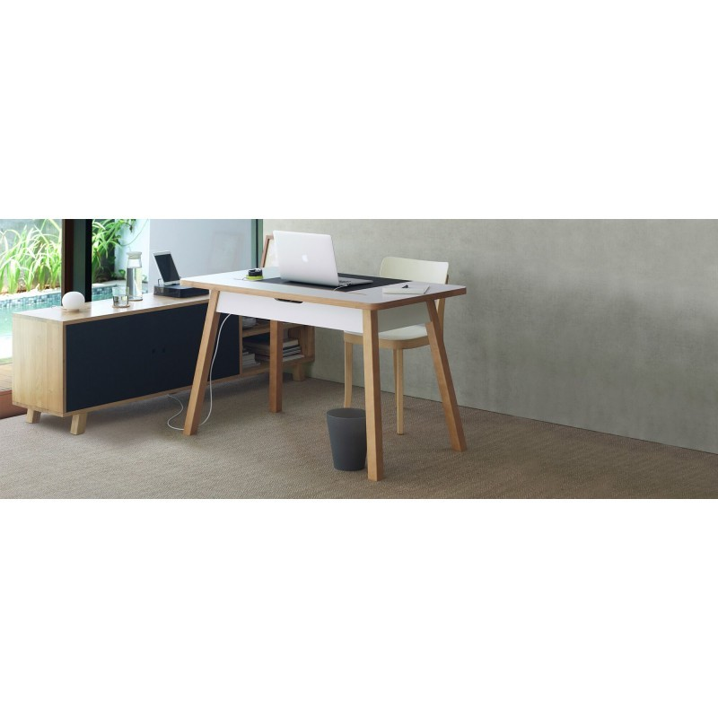Bluelounge StudioDesk XL 2 / Studio Desk XL (SD2-XL)