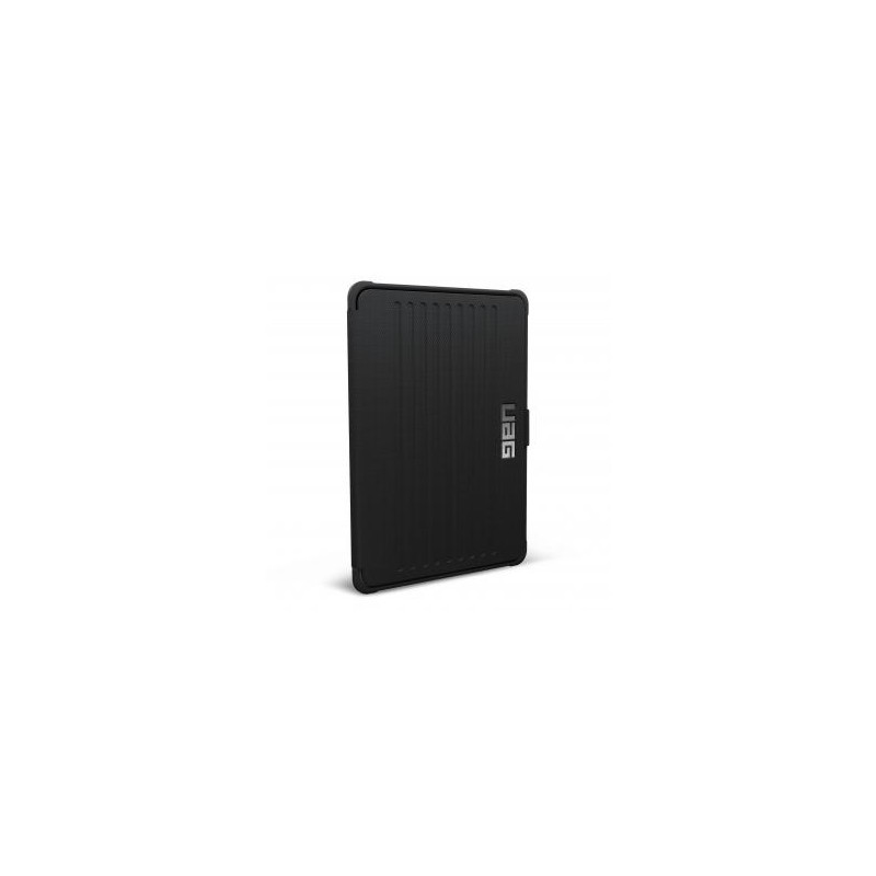 Urban Armor Gear Folio case iPad Air 1 zwart