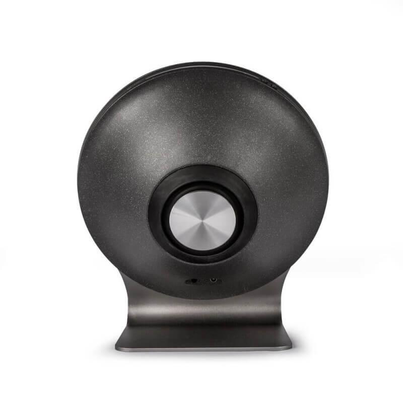 Veho M10 Wireless Bluetooth Speaker grijs