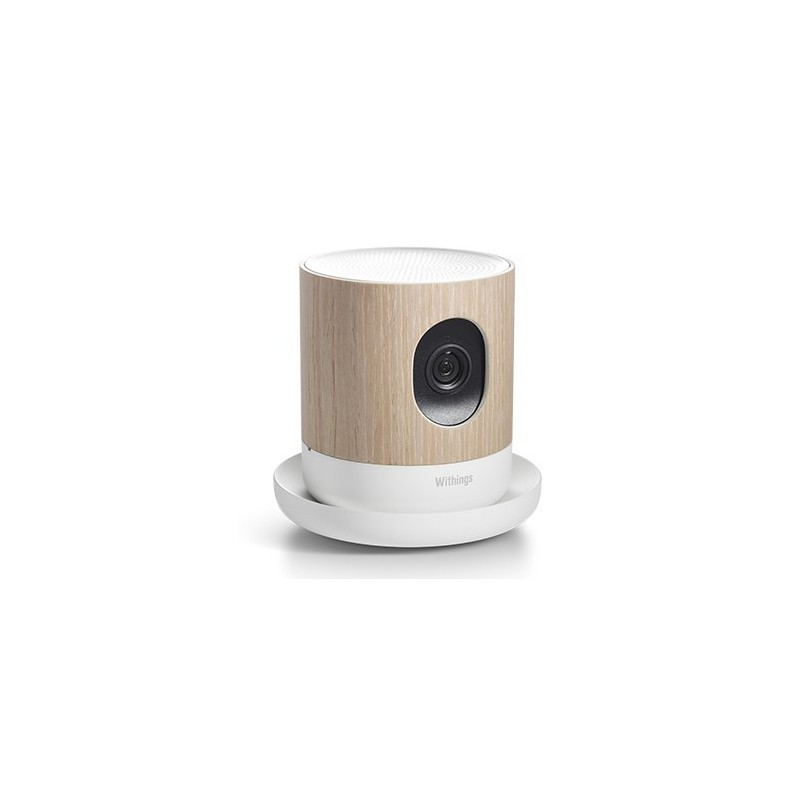 Withings Home