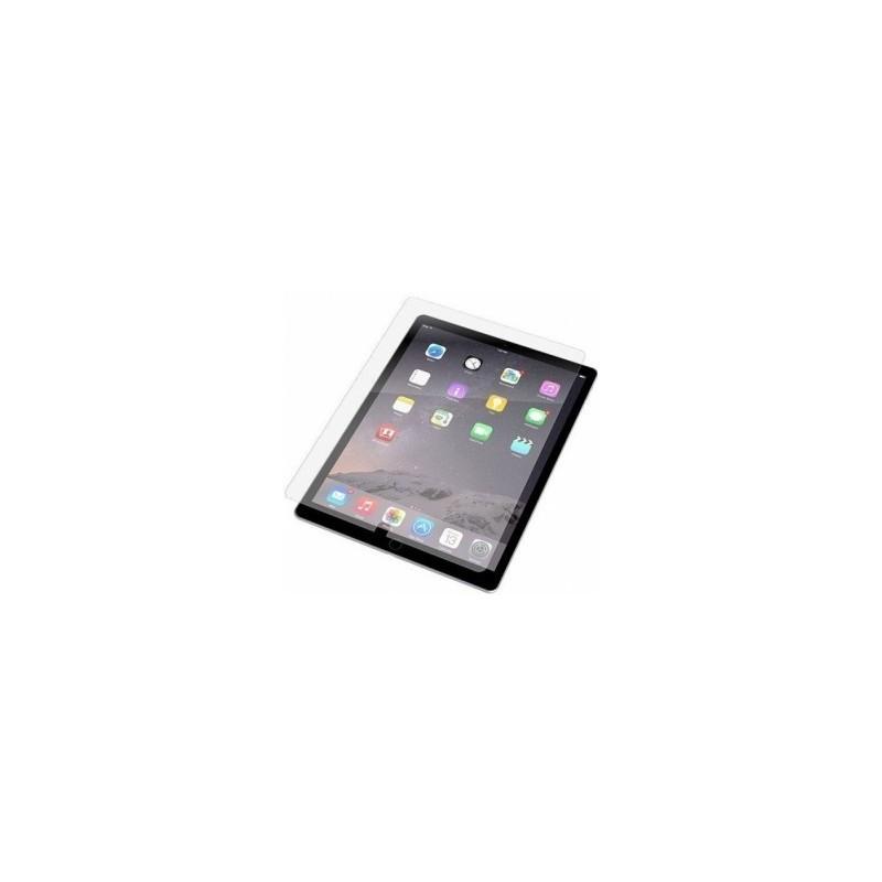 ZAGG screenprotector iPad Pro glas