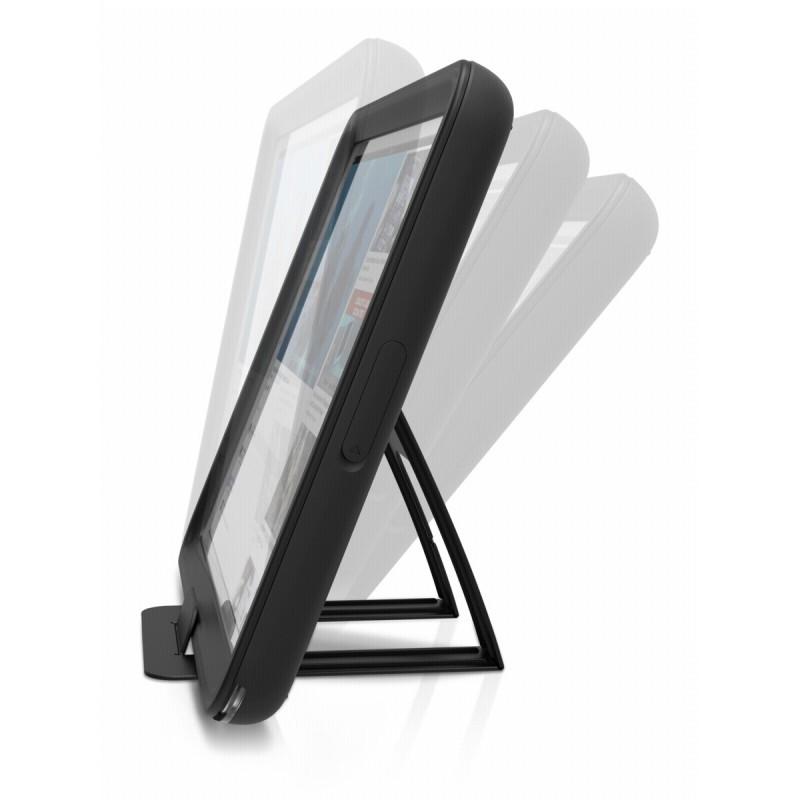 Catalyst Waterproof Case iPad 2017 / 2018 zwart