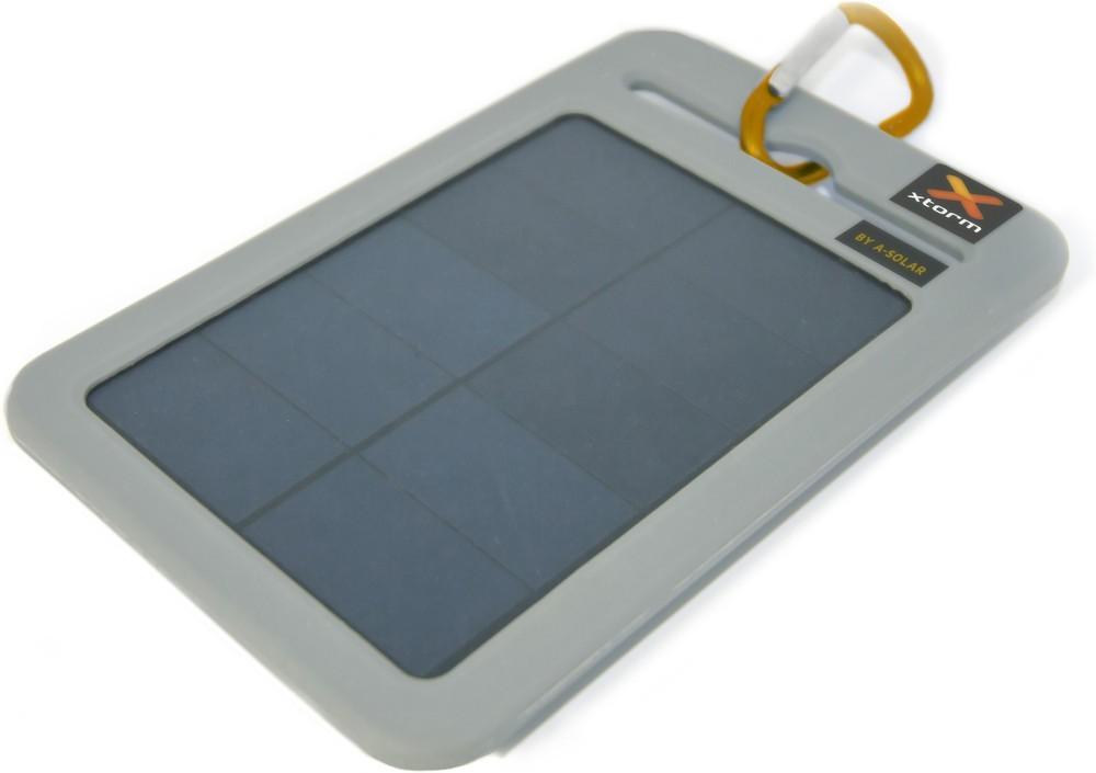 A-Solar Xtorm AM115 Yu Solar Charger