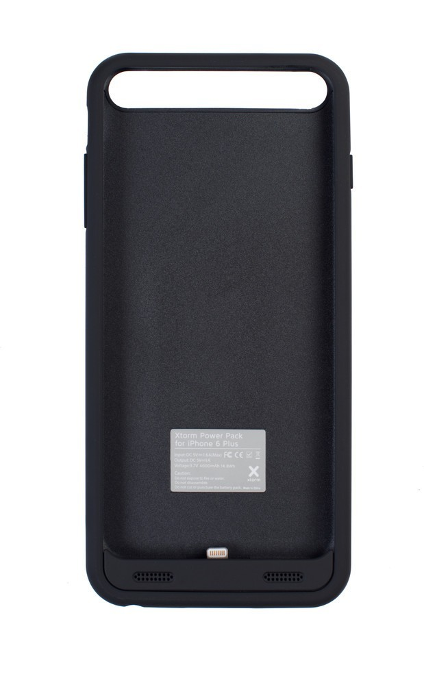 A-Solar Xtorm AM413 Power Pack iPhone 6 Plus / 6S Plus