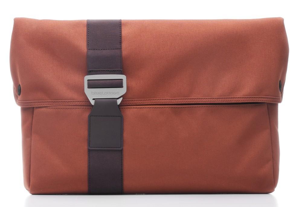 Bluelounge Sleeve MacBook Air 11 inch Rust