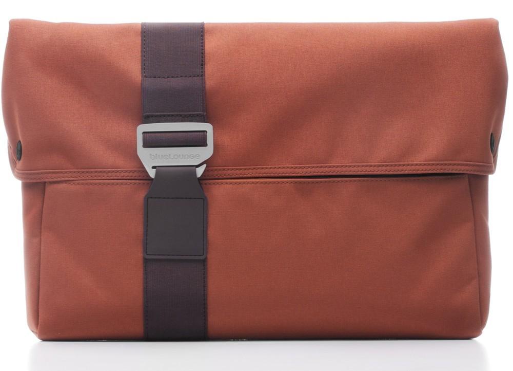 Bluelounge Sleeve MacBook Air 13 inch Rust