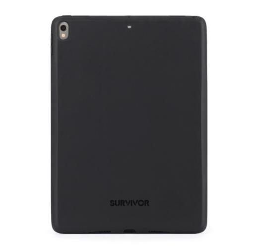 Griffin Survivor Journey Case iPad Air 1/2 / Pro 9.7 zwart