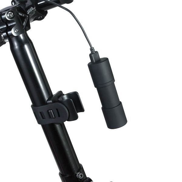 Tigra BikeCharge Power Pack 2600 mAh
