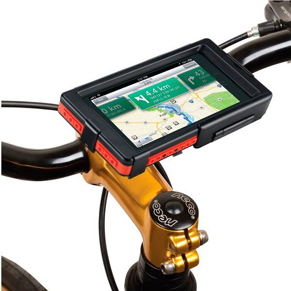 Tigra BikeConsole iPhone 6 Plus / 6S Plus