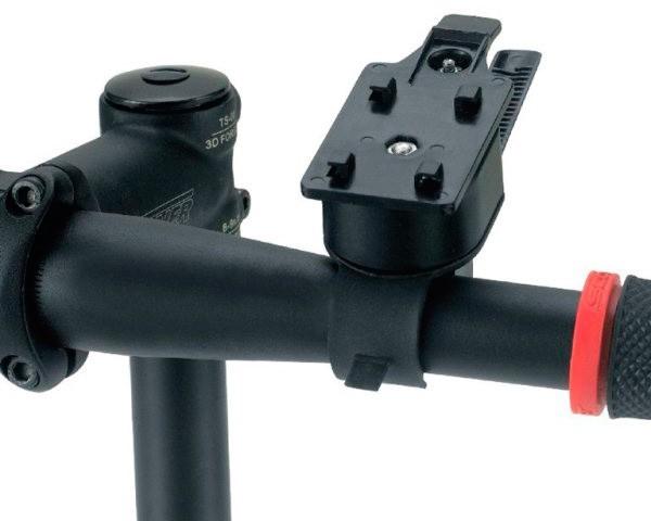 Tigra Universal mounting bracket for BikeConsole IPBK-02