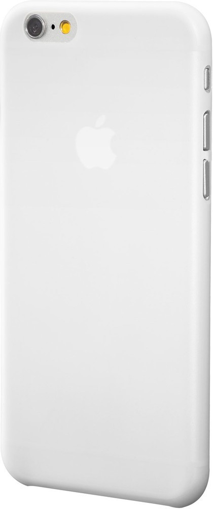 SwitchEasy 0.35 iPhone 6 Plus / 6S Plus Frost White