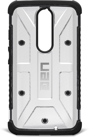 Ice Droid Turbo 2 Clear