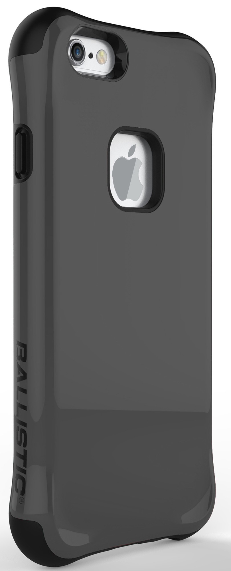 Ballistic Urbanite iPhone 6 / 6S Grey / Black