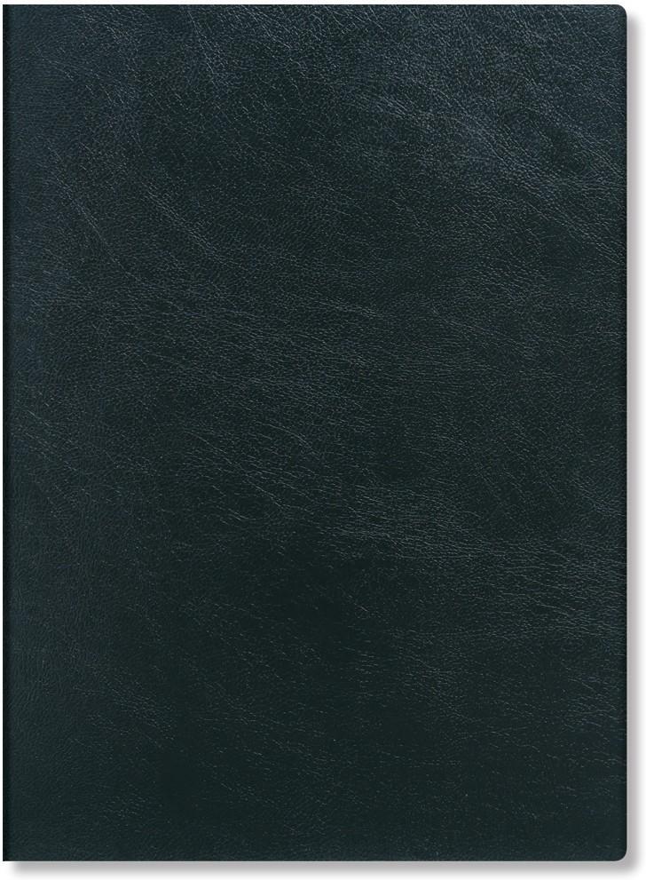 eXchange Tablet Jacket iPad Air Carbon