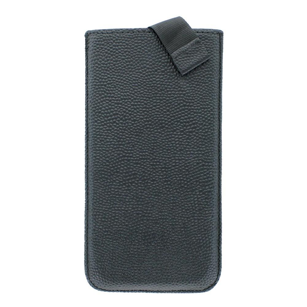 Comodo Galaxy S5 Sleeve Black
