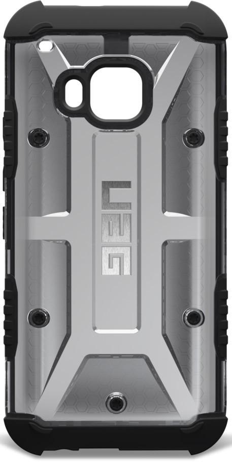 Urban Armor Gear ASH ONE M9 Hardcase Ash