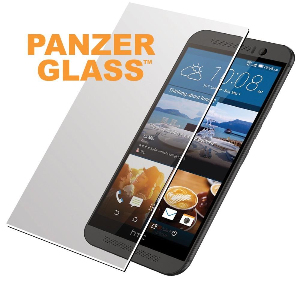 PanzerGlass One M9 Screenprotector