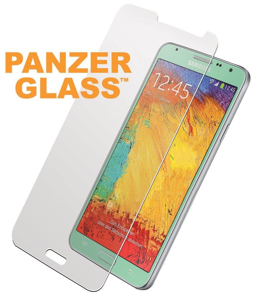 PanzerGlass Galaxy Note 3 Neo Screenprotector
