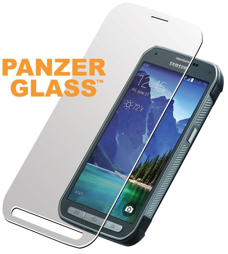 PanzerGlass Galaxy S5 Active Screenprotector