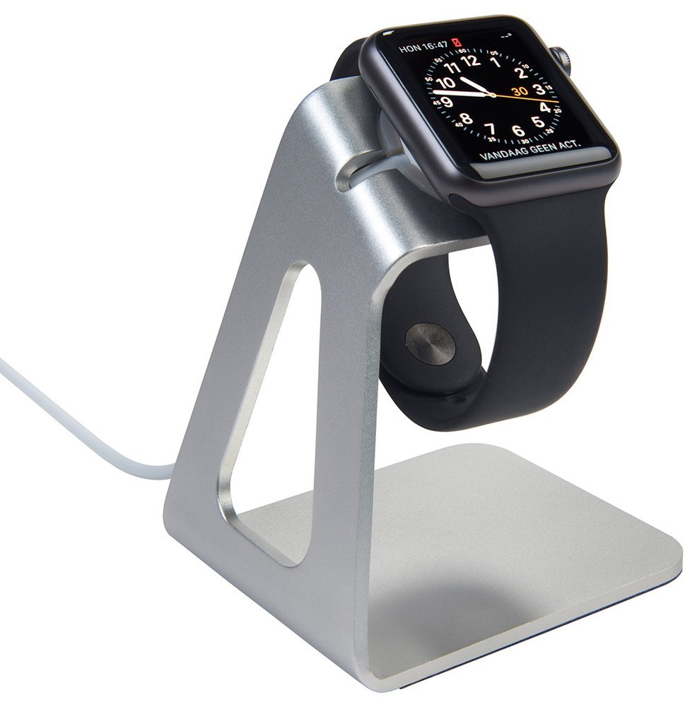 A-Solar Xtorm Apple Watch Dock