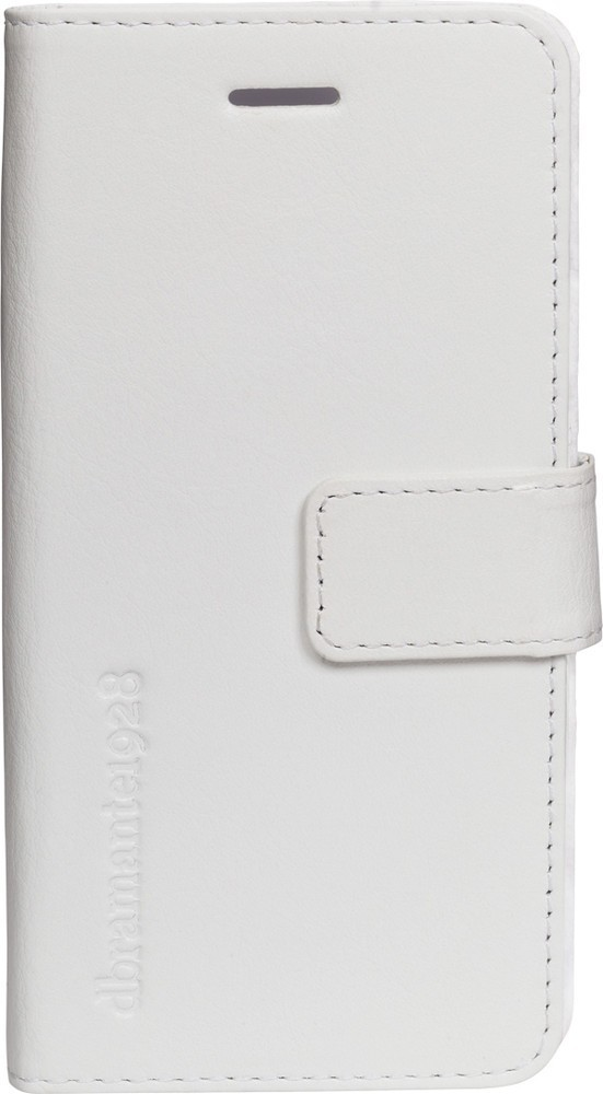 dbramante1928 Copenhagen iPhone 6(S) Folio Case White