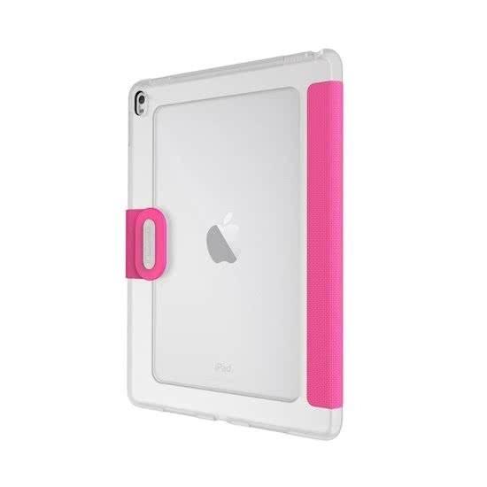 Incipio Clarion iPad 2017 / 2018 roze
